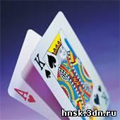 Нетерпеливость - типичная ошибка при игре в покер